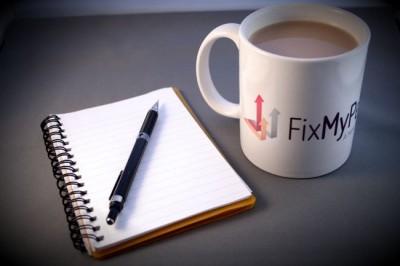 FIx My Pension