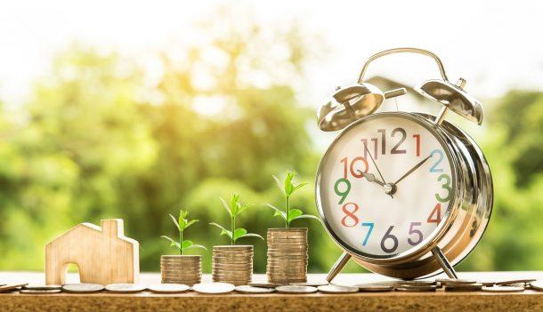 Pensions Lifetime Allowance