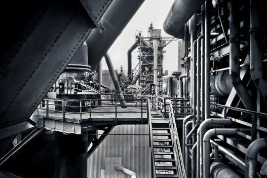 British Steel Pension Scheme